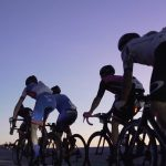 24 Horas Cyclocircuit